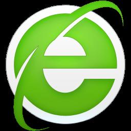 360 browser (qihoo) браузер скачать бесплатно.