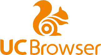 UC Browser - Browser Forensics - Knowledge Base Uc Browser Logo Png